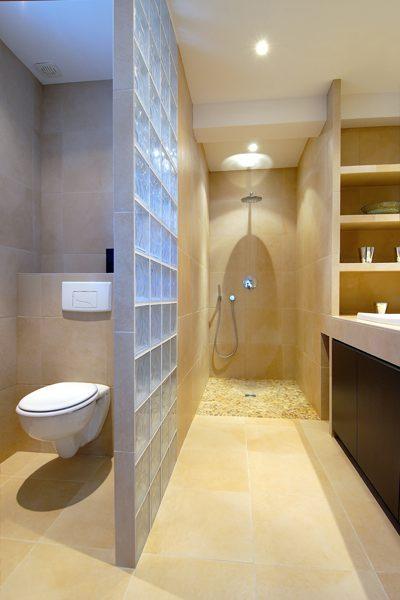 Bg chauffage sanitaire batiglobal for Peinture sanitaire