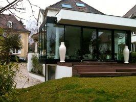 extension-maison-a-la-roberstau