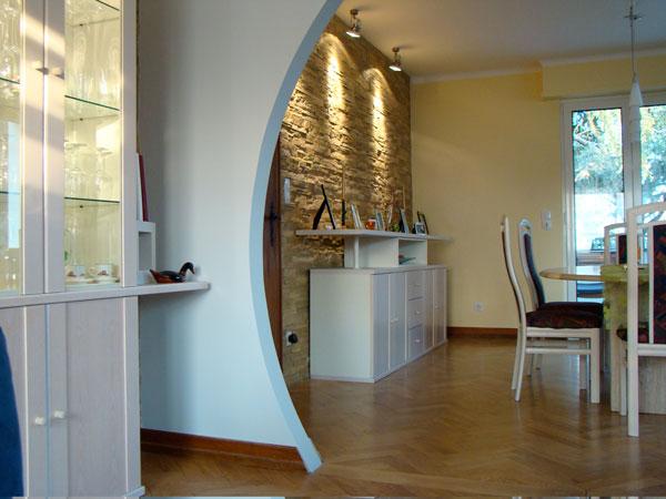 R novation d 39 une maison la meinau batiglobal for Aides a la renovation d une maison