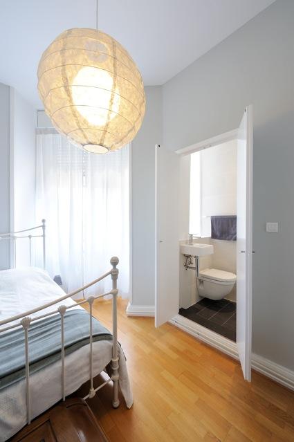 transformation et am nagement sdb dressing et chambre batiglobal. Black Bedroom Furniture Sets. Home Design Ideas