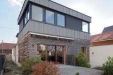 extension-maison-sdb_strasbourg
